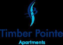 Timber Pointe Apartments Logo